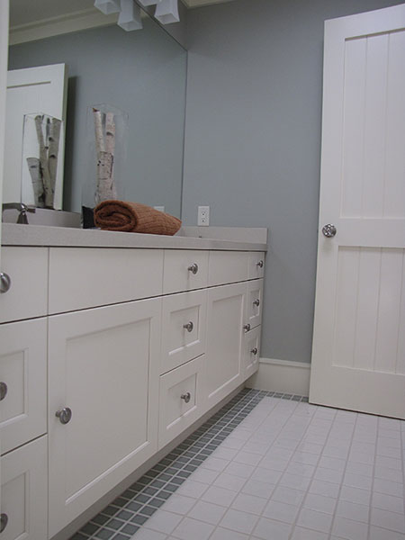 redesigned-bathroom