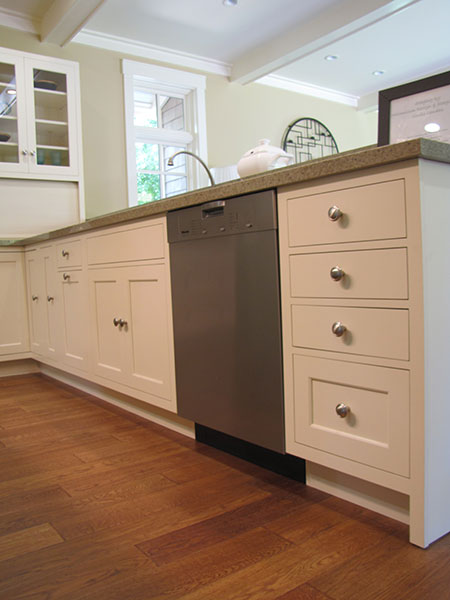 hardward-for-cabinets