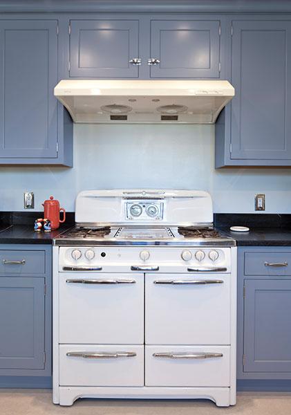custom-kitchen