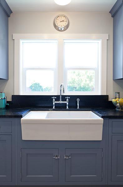 featured-sink
