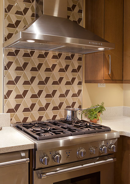 custom-backsplash