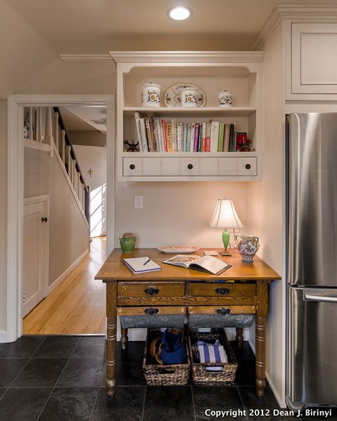 desk-in-kitchen