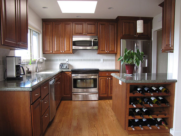 wine-rack-kitchen