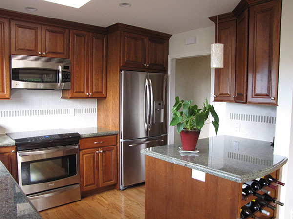 stainless-steel-appliances