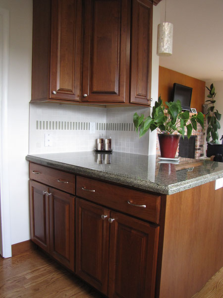 San-Francisco-kitchen-island
