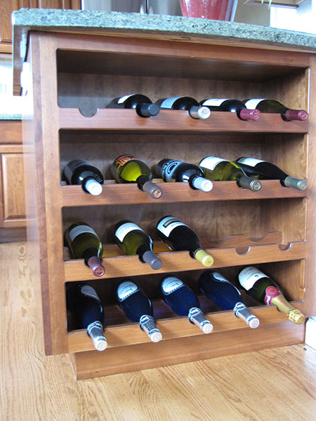 wine-storage-showplace