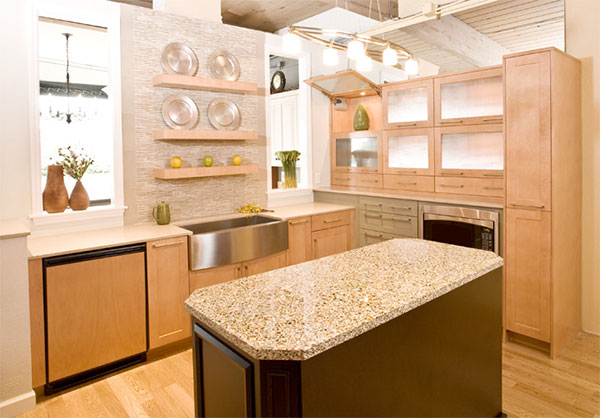 Kitchen Showroom Located At The North End Of Millbrae On El Camino. Bring  In Your Floor Plans And Share Your Ideas With Us, Or Schedule A Free  In Home ...