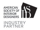 ASID_industry-partner
