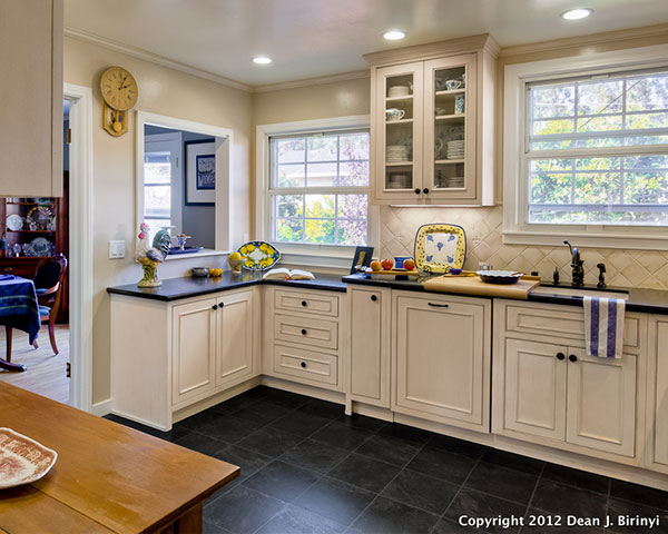 Perfect Showplace Wood Products Semi Custom Cabinetry