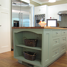 brookhaven-kitchen-cabinetry