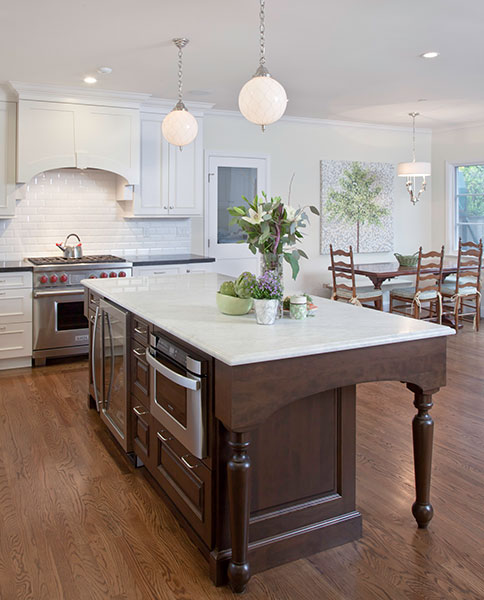 brookhaven with design catching kitchen white cabinet traditional eye at cabinets cool