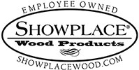 showplace-wood-logo