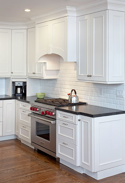 better interior melamine brookhaven cabinetry white cabinets chicago cabinet kitchens