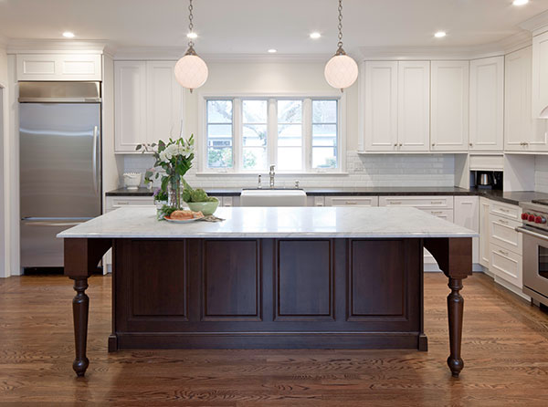 brookhaven the in arlington kitchen home img new cabinets plan luxury cabinet is finishing