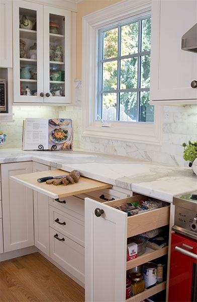 kitchen brookhaven on unique designs cabinets of cabinet images cabinetry inc amp collection best